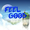 Feel Good Mix