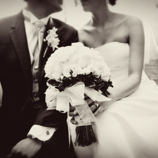 Wedding Video Music