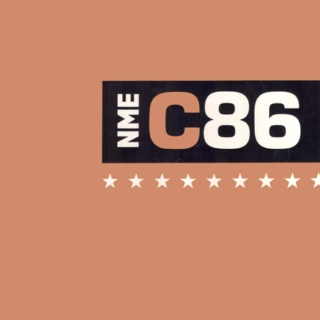 C86 NME