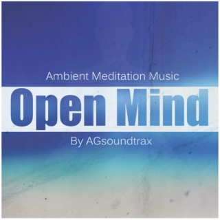 Yoga & Meditation Ambient Music