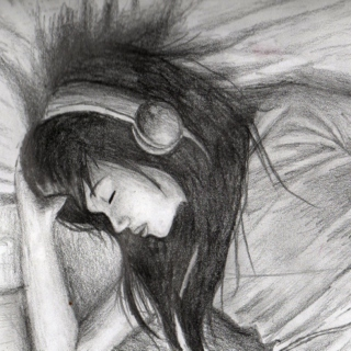 Sleep with Indian soundtracks