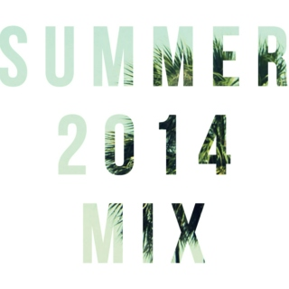 Amazing Summer Latino Mix
