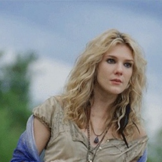 misty day doesn't want to be the supreme