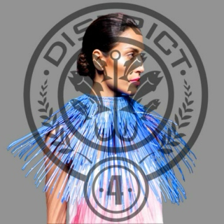 District 4::Fishing