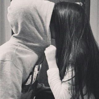 young love ♥