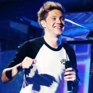 50 songs that describe what I feel for niall horan