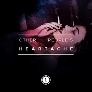 Other people's heartache (1)