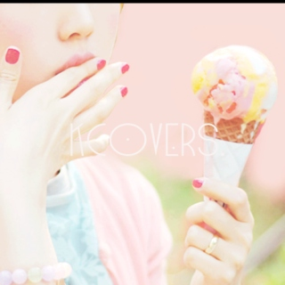 k-covers
