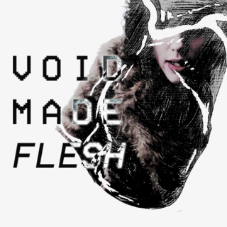 void made flesh