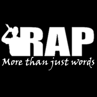 Rap Is More Than Just Words