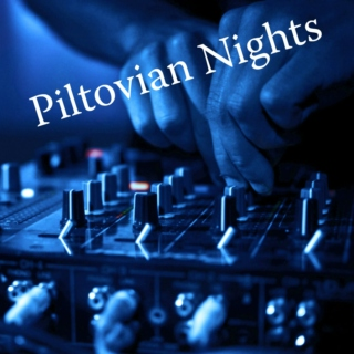 Piltovian Nights