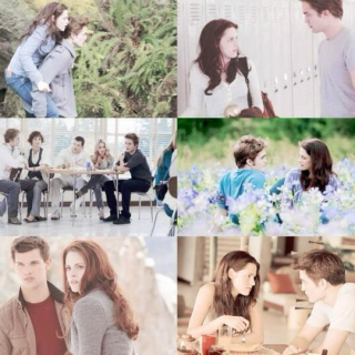 Best of The Twilight soundtracks