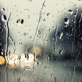 songs to accompany your melancholy