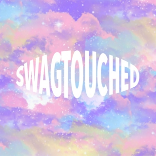 swagtouched