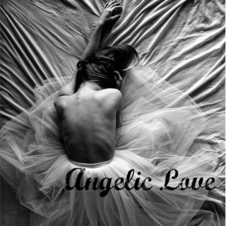 Angelic love