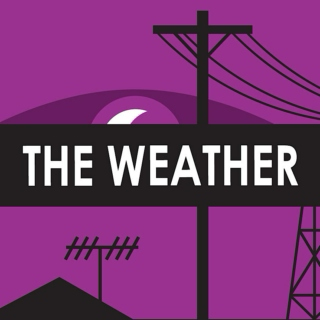 Night Vale: The Weather