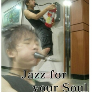 Songs with Saxophone Solos