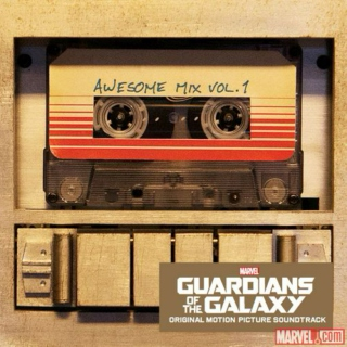 Awesome Mixtape Vol. 1