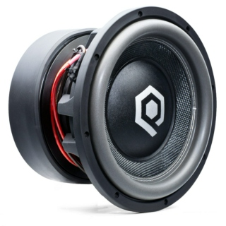 Subs in Bass Up 2