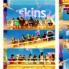 the essential skins collection