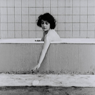 Bathtub Tunes 10