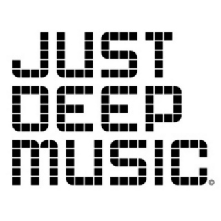 Just deep music