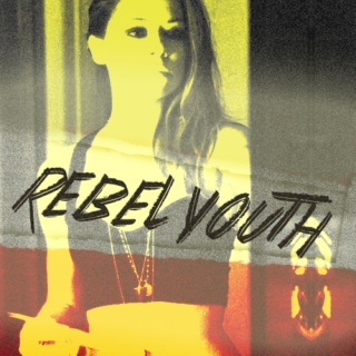 Rebel Youth