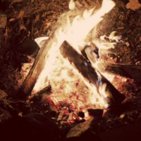 the campfire lullabies II