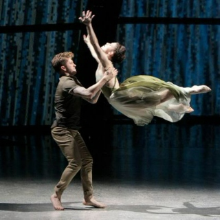 Travis Wall contemporary songs