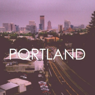 Songs for Portland (Part 4 of 6)