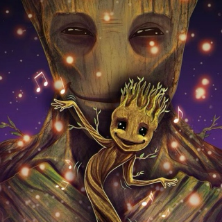 Awesome Mix Vol. 3 | guardians of the galaxy