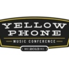 MKE Music @ Yellow Phone Music Conference