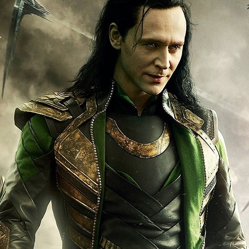 http://images.8tracks.com/cover/i/002/500/723/Loki-425.png?rect=0,50,500,500&q=98&fm=jpg&fit=max