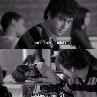 ♡ stuck in love: soundtrack ♡