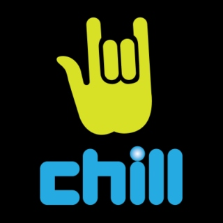 Chill Rock