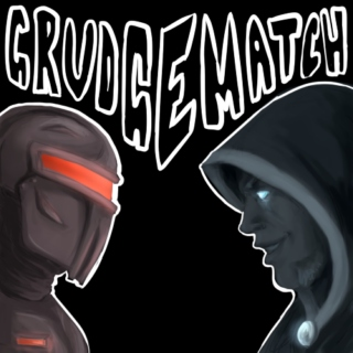 Bebopvox vs KirinDave - Grudge Match