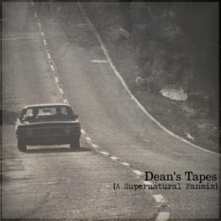 Dean's Tapes