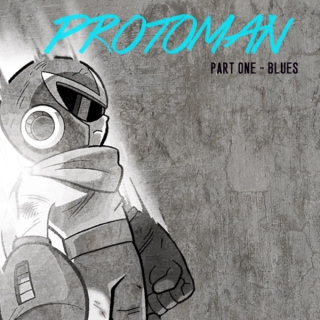 The PROTOMAN Suite Part I
