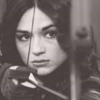 a war inside my heart gone silent; an allison argent fanmix