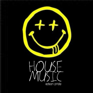 175 free classic house music playlists 8tracks radio for Deep house chicago