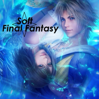 Soft Final Fantasy