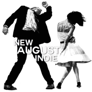 New Indie: August 2014