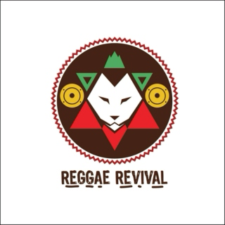 Roots & Reggae Revival