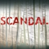 Scandal The Music