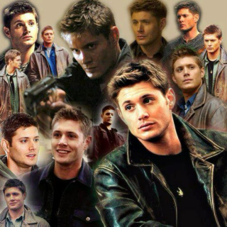 Songs of Dean Winchester