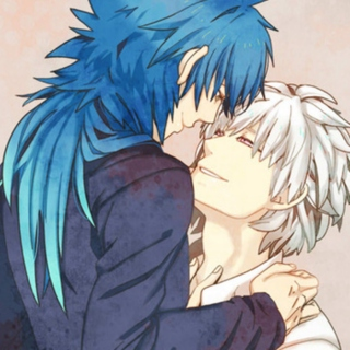 CLEAR X AOBA - 'OUR JOURNEY TOGETHER'