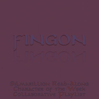 Collaborative Playlist: Fingon