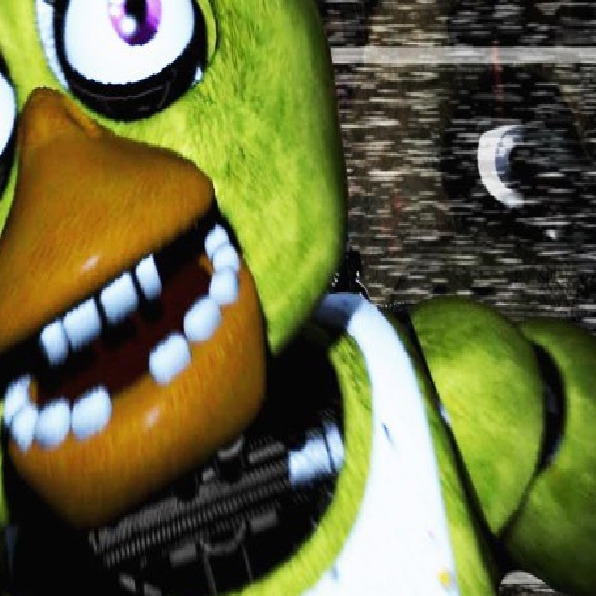 8tracks radio five nights at freddy s 8 songs free and music