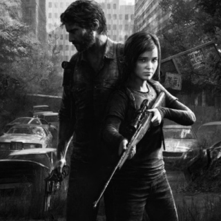 Cry Plays: The Last Of Us