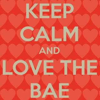 For The BAE